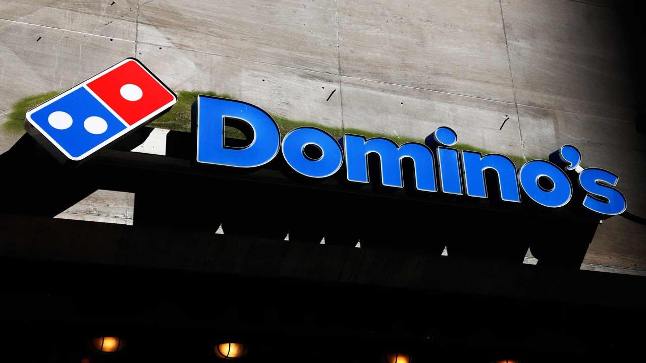 Supreme Court Rejects Domino's Appeal; Retailers Can Be Sued For Websites Not Accessible To Disabled