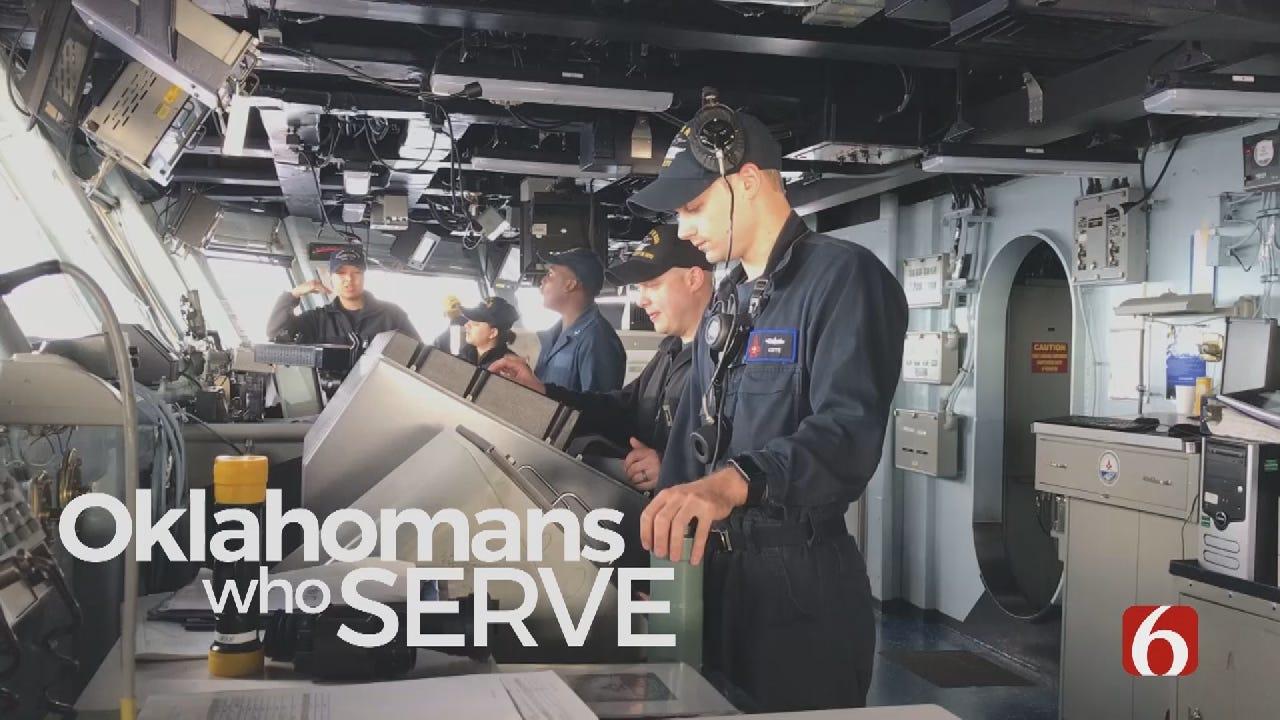 Okla in Navy TSR 15 TON.mp4