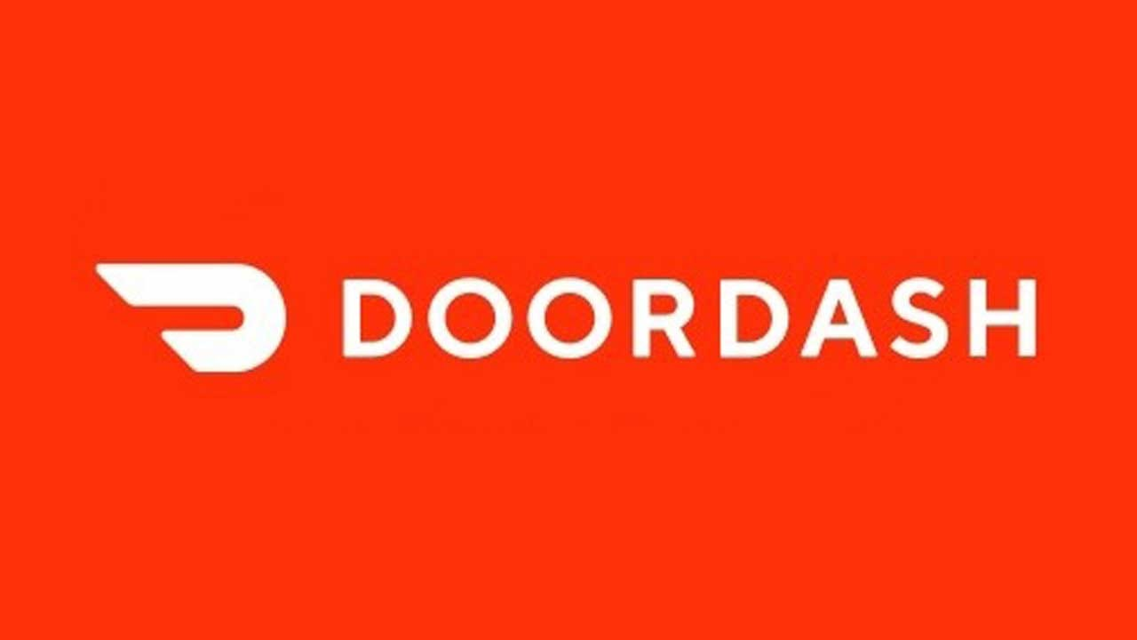 DoorDash Data Breach Exposes Nearly 5 Million Accounts