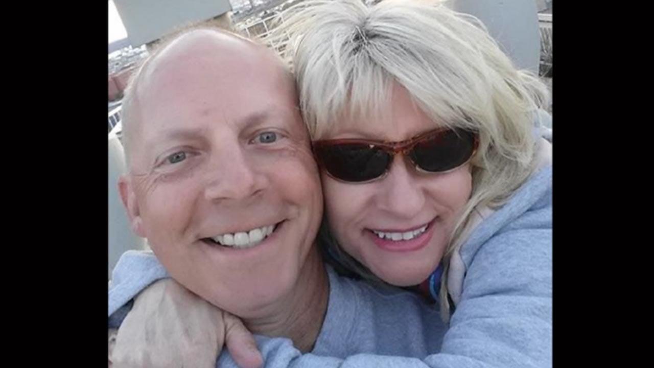 Skiatook Mayor Roger Upton Passes Away