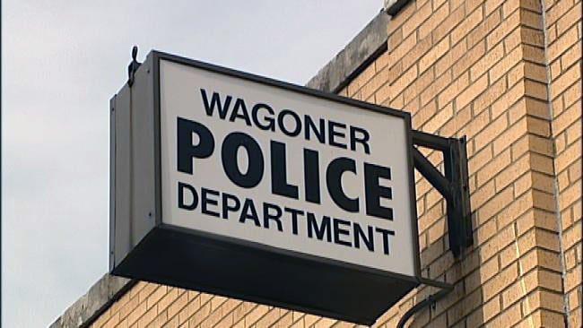 Wagoner Public Schools: Student In Custody Following Threat To Middle School