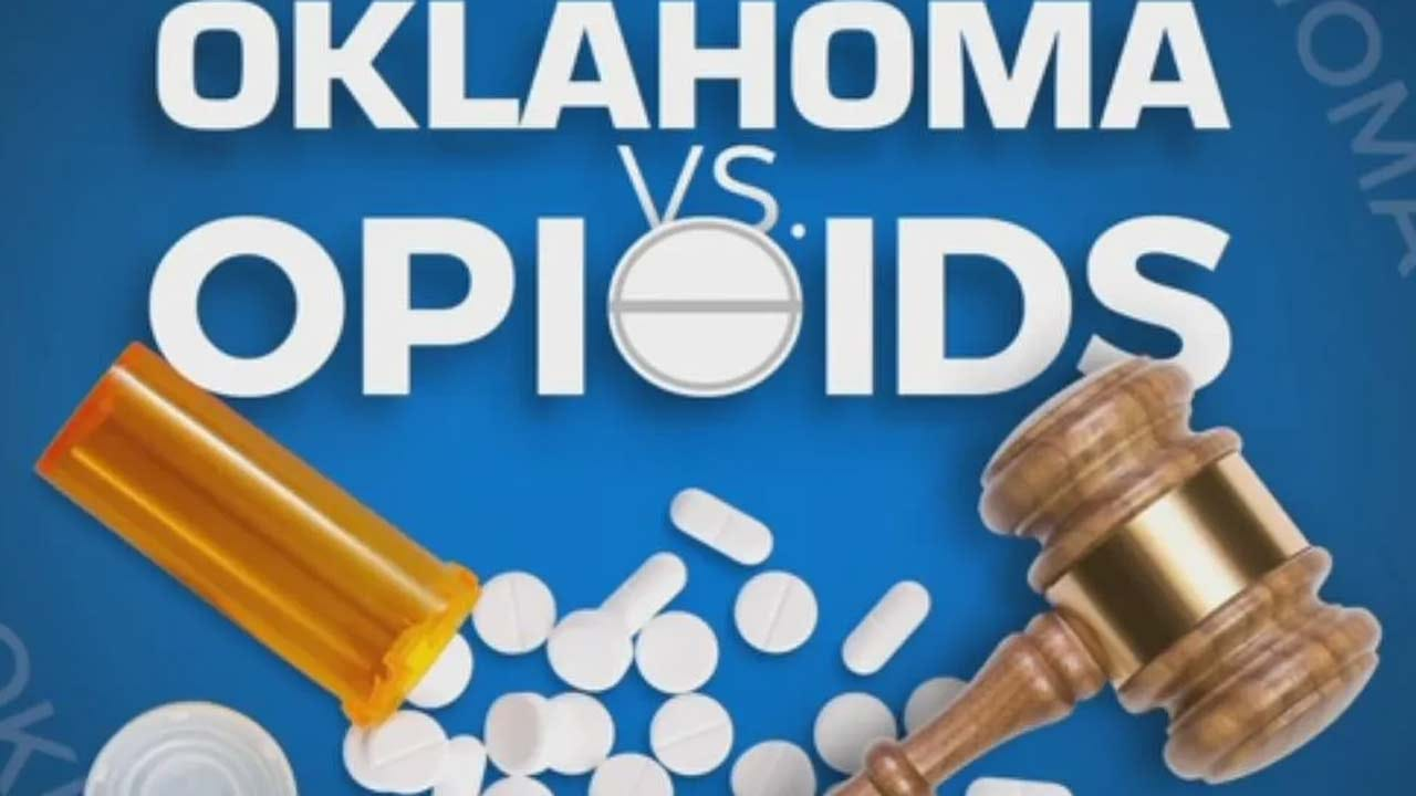 Historic Decision In The State's Trials Against Johnson & Johnson Expected Monday