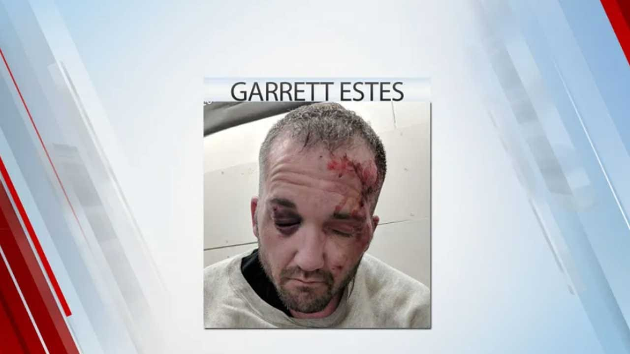 Preliminary Hearing Underway For Rogers County Kidnapping Suspect