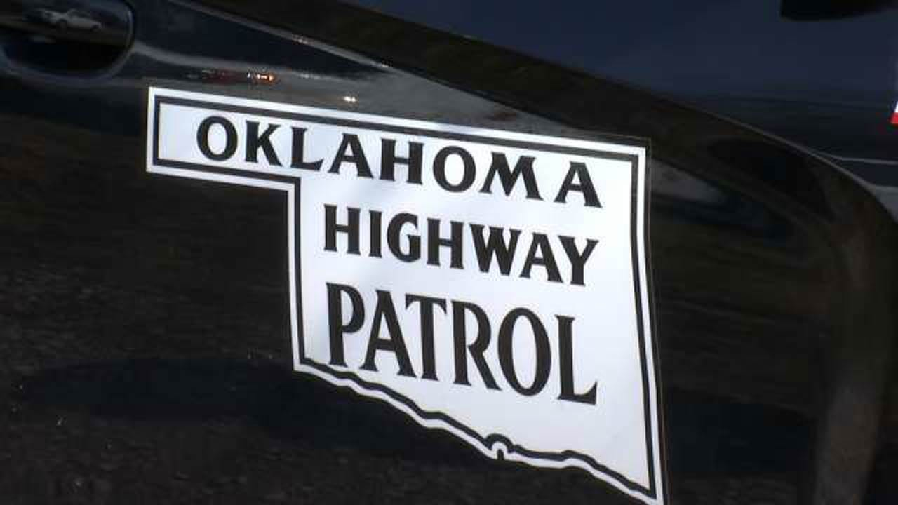 Troopers Investigating Drowning In Rogers County