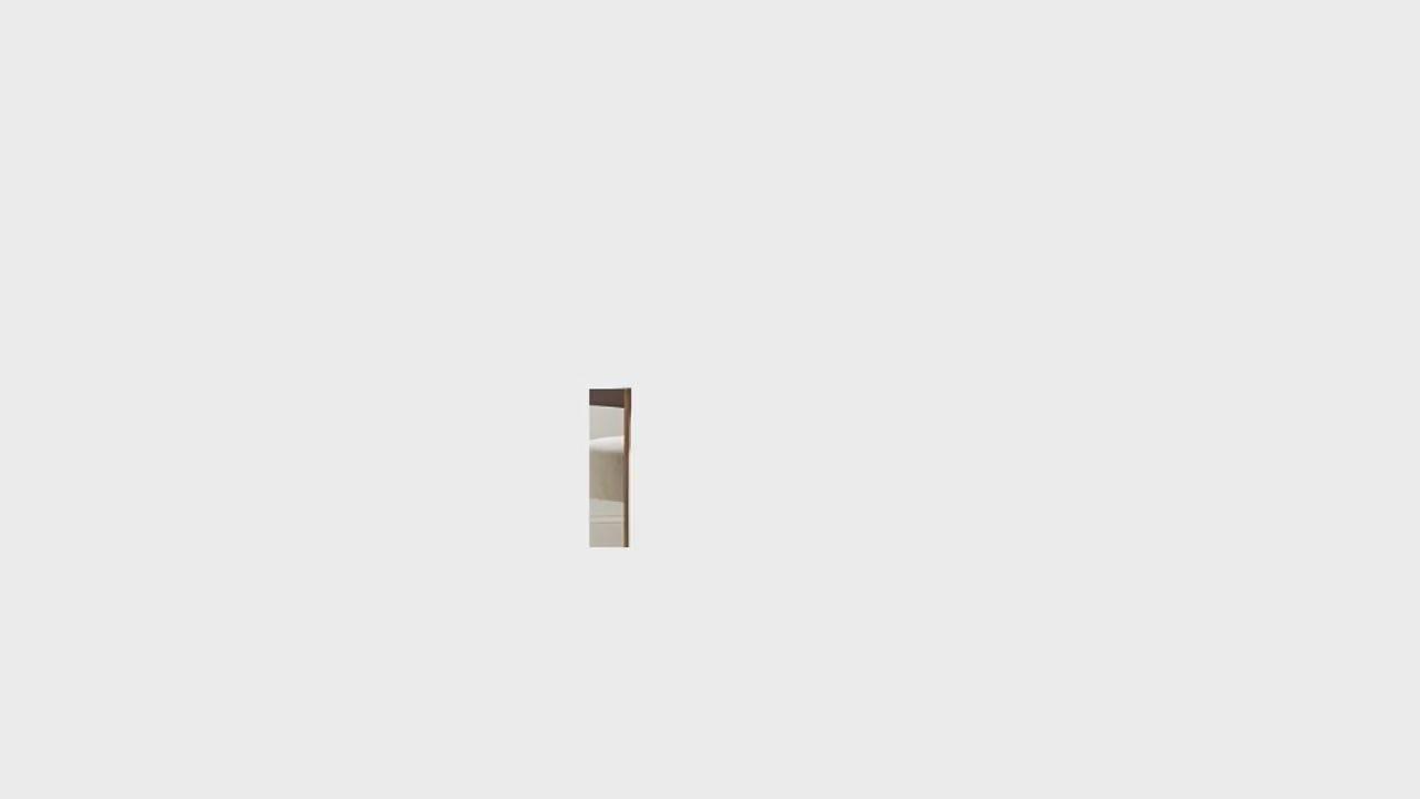 Bassett Furniture_BASSETTGEN3DAY18_20_33135.mp4