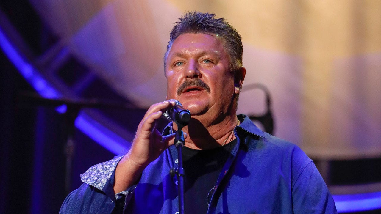 Country Music Star, Tulsa Native Joins Big Country 99.5