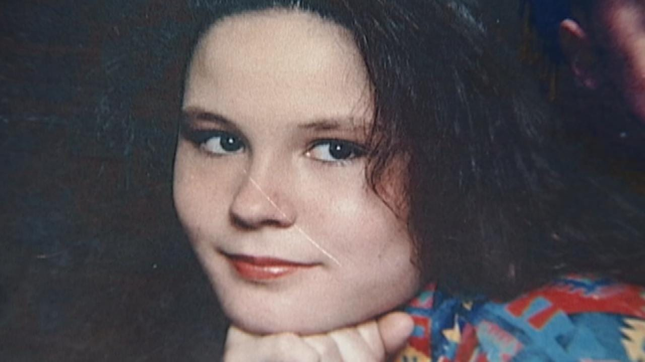 Osage County DA Wants OSBI To Review Cold Case Murder Evidence