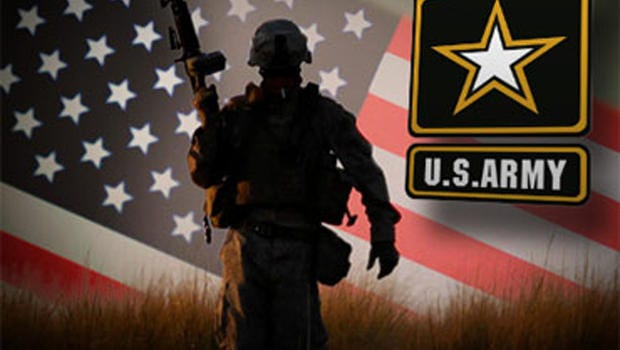 ONE Gas Partners With U.S. Army