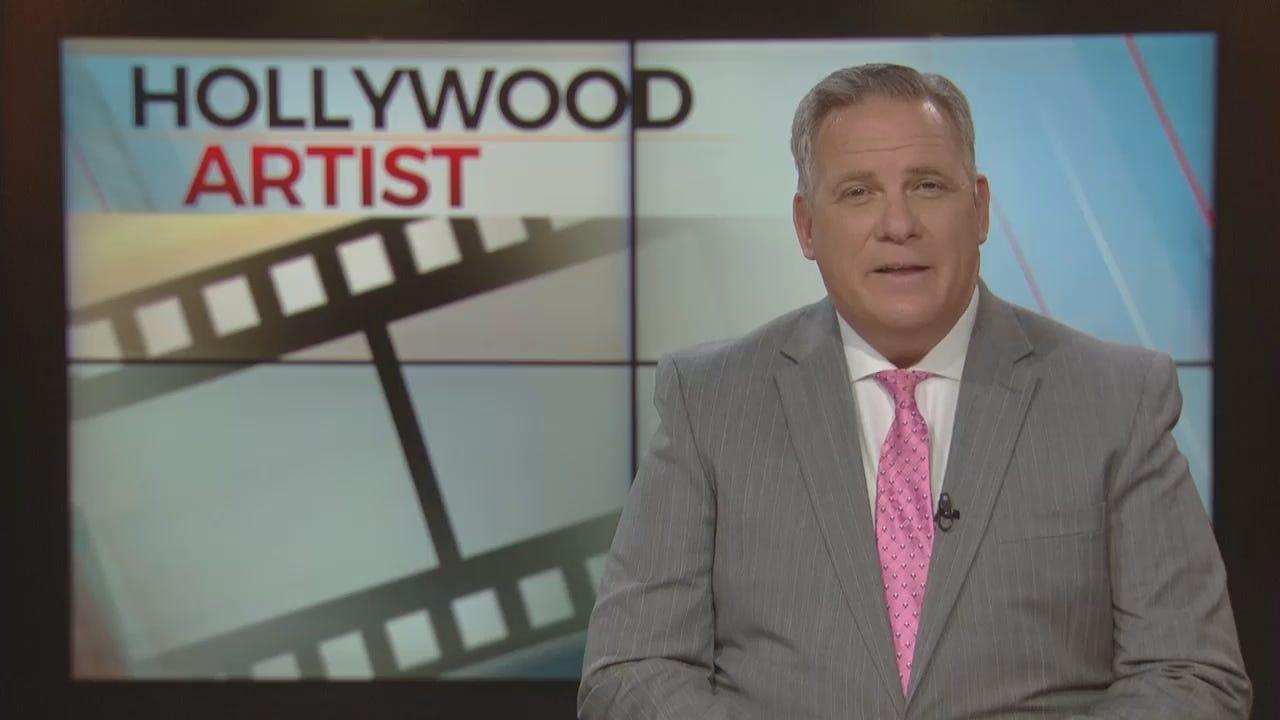 Hollywood Sculptor.mp4