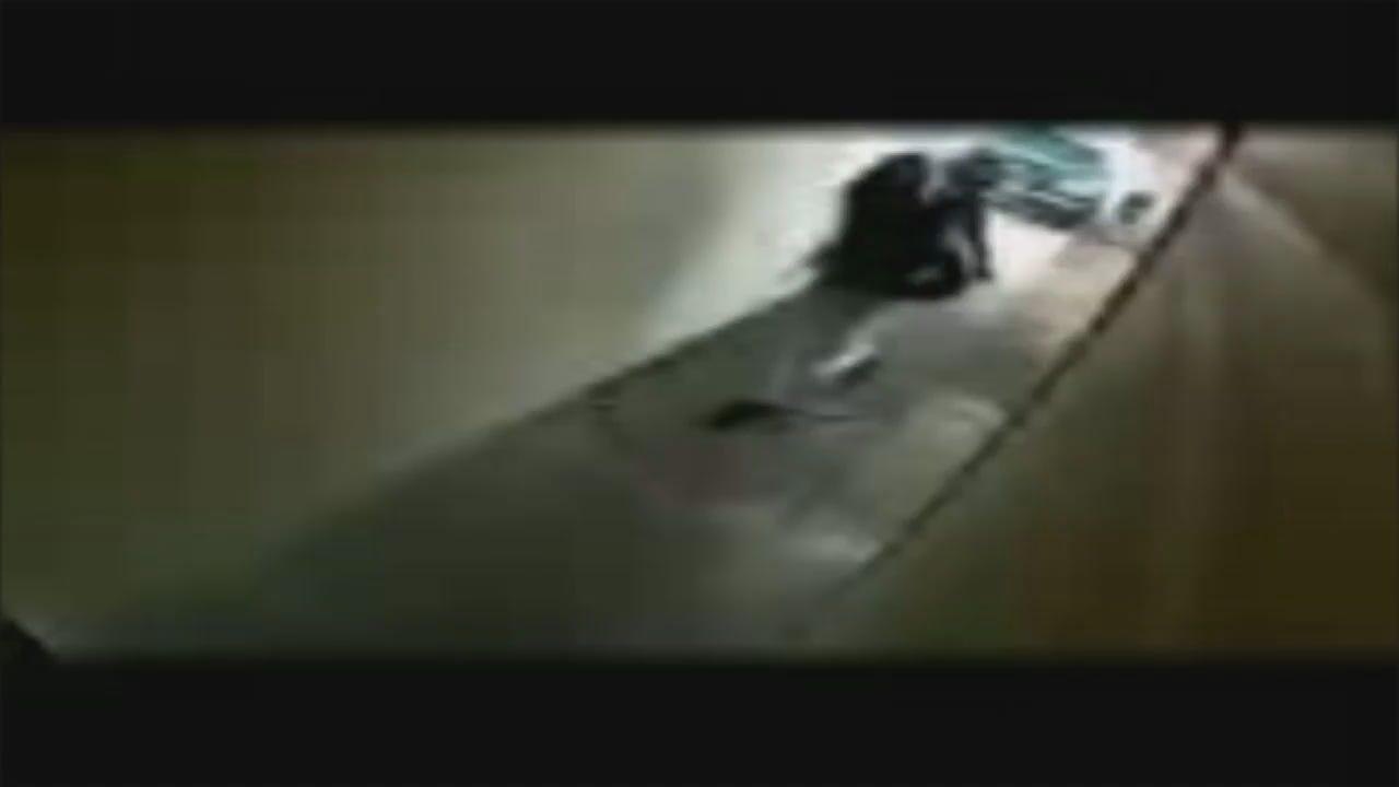 Attempted Burglary Video.mp4