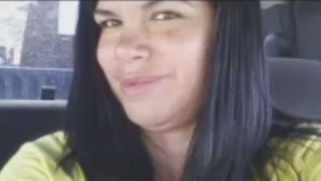 Family Honors Missing McAlester Woman Two Years After Disappearance