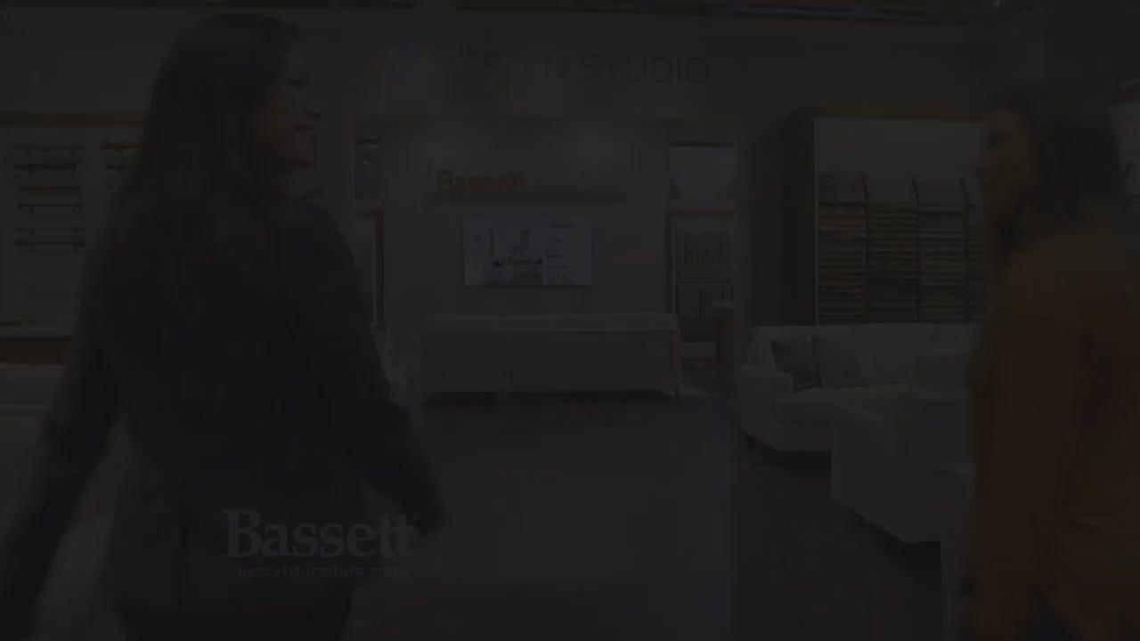 Bassett Furniture_BASSWTRHM19_20_36908.mp4