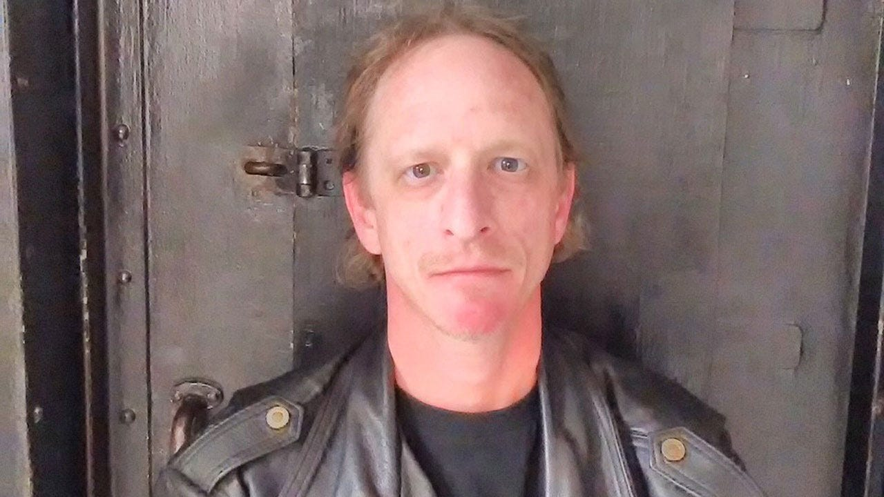 Fake Cop Pulls People Over, Points Gun At Them, Nowata Police Say