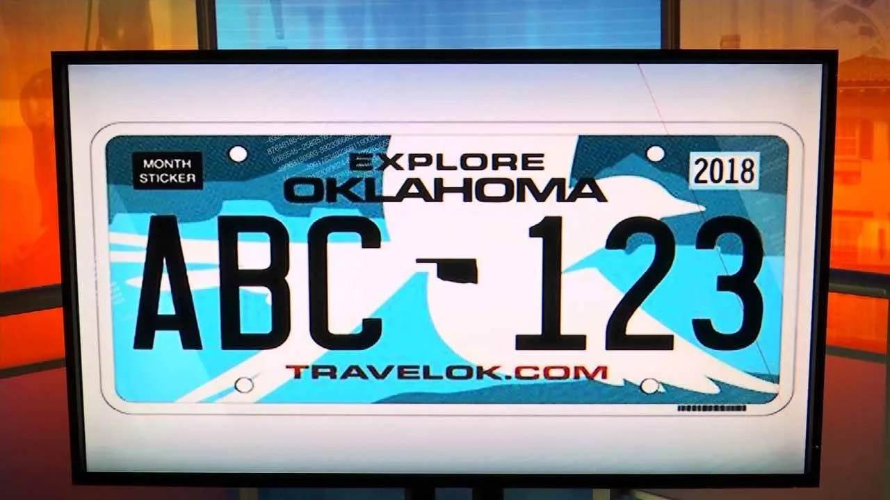 Catching Uninsured Oklahoma Drivers