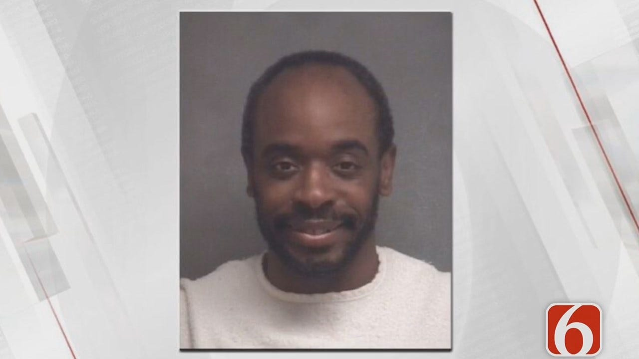 Lori Fullbright: Tulsa Bank Robber Headed To Federal Prison