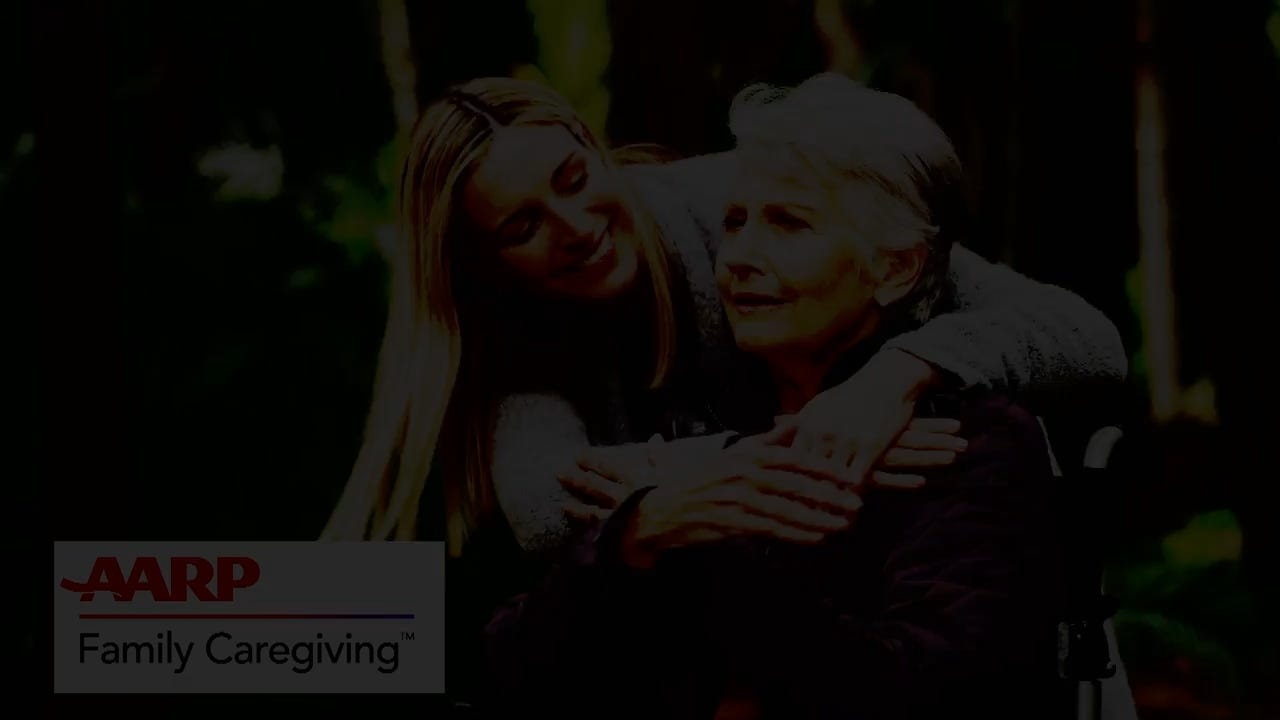 AARP_AARPCAREJOURNEY15_15_36053.mp4