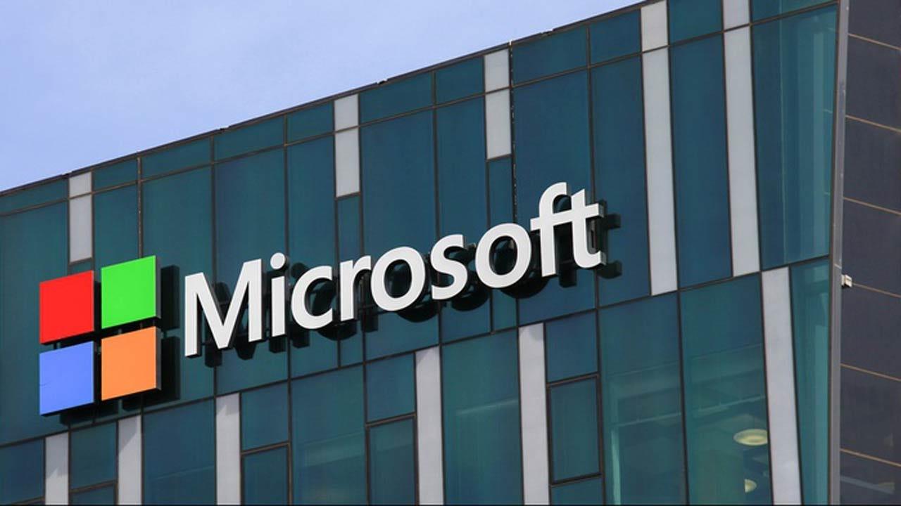 Microsoft Expanding Broadband Program To Include Oklahoma