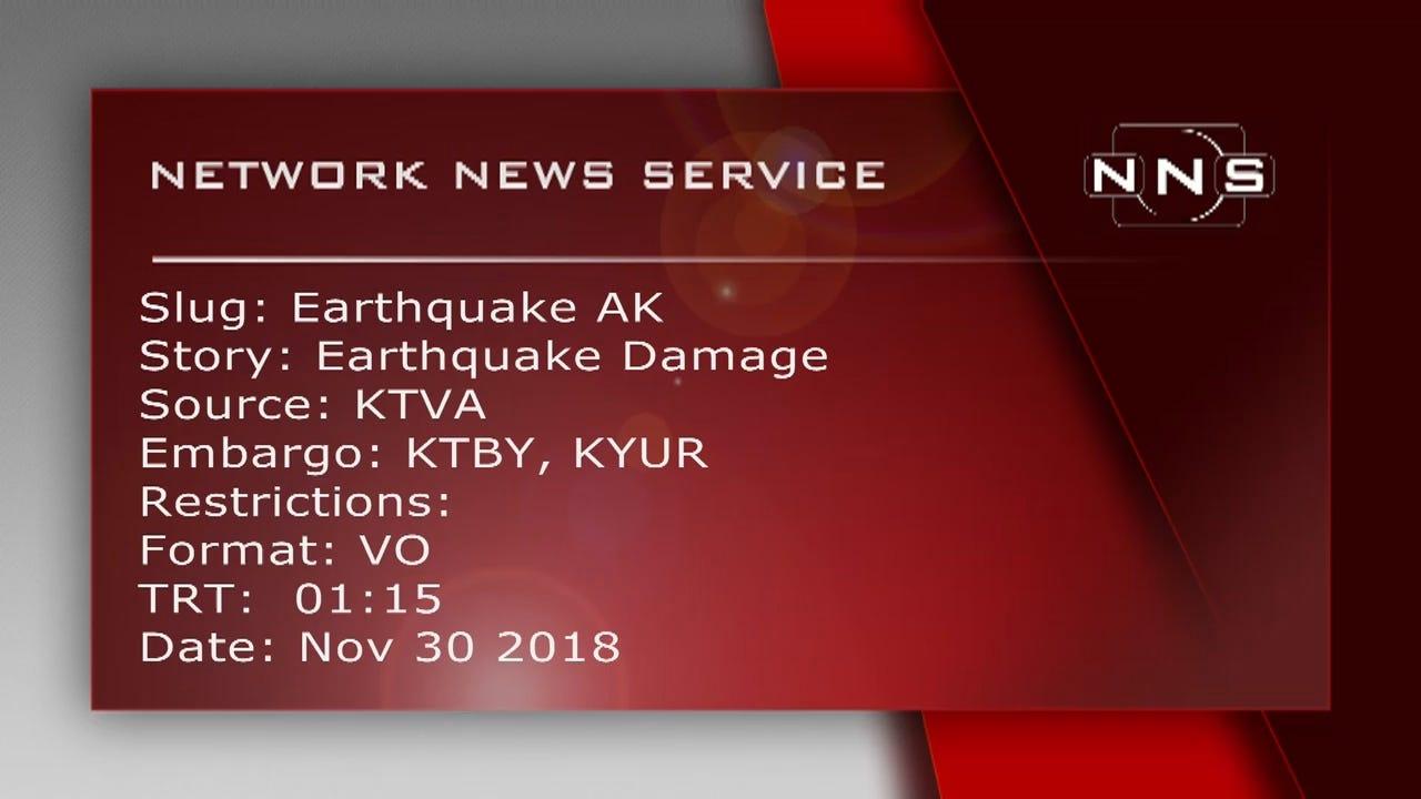 20181130 - FRI0302 AK Earthquake VO Newsroom Damage - Fire.mp4