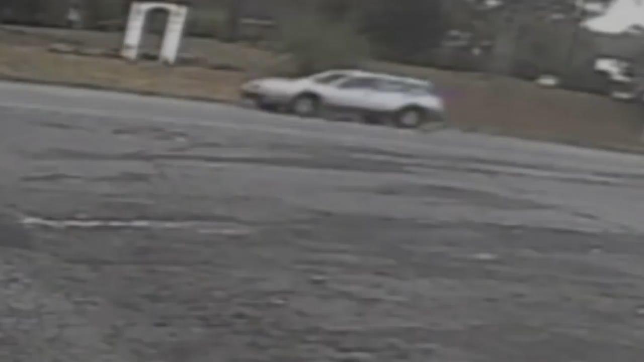 north carolina video.mp4
