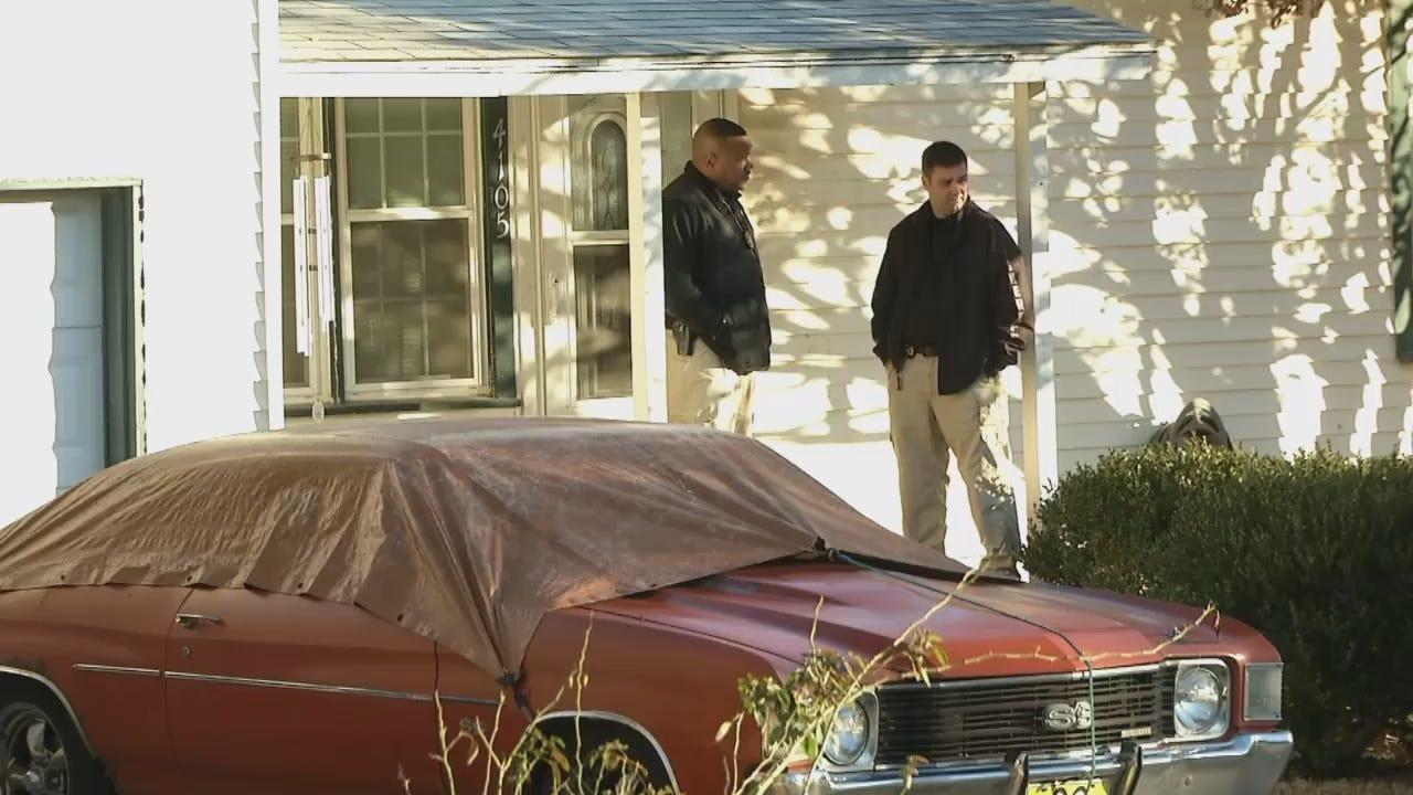 9P vo Thanksgiving Murder Arrest.transfer.mp4