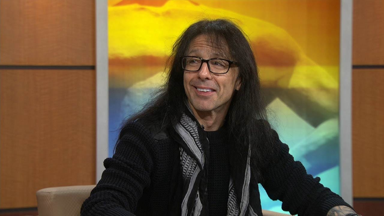 Trans-Siberian Orchestra To Perform At BOK Center.