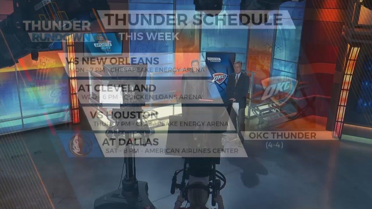 Thunder Report.mp4