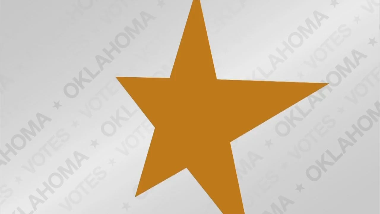 OK Govs.mp4