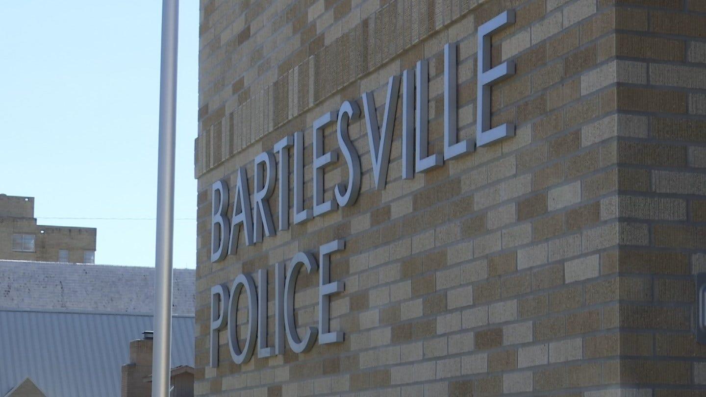 Fake News Story Spreads Through Bartlesville