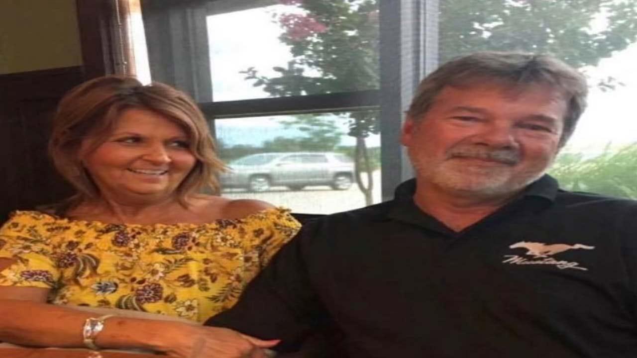 Couple Heading To Bahamas Still Missing; OK Families Still Seeking Answers