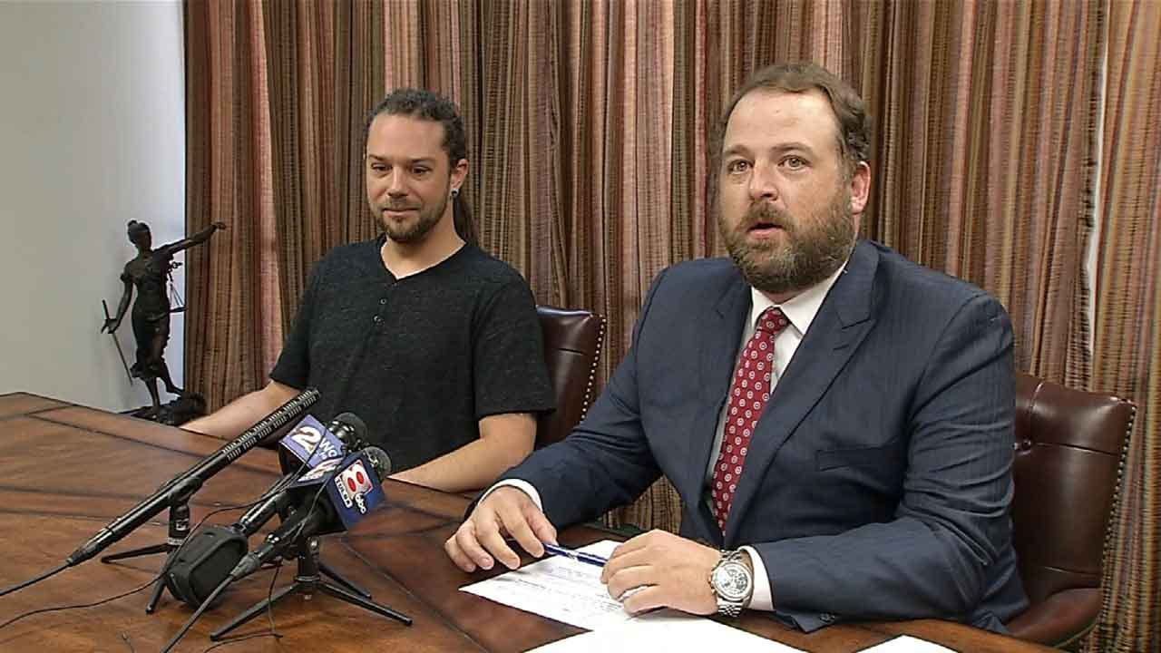 Fees, Restrictions To BA Medical Marijuana Businesses Illegal, Attorney Says