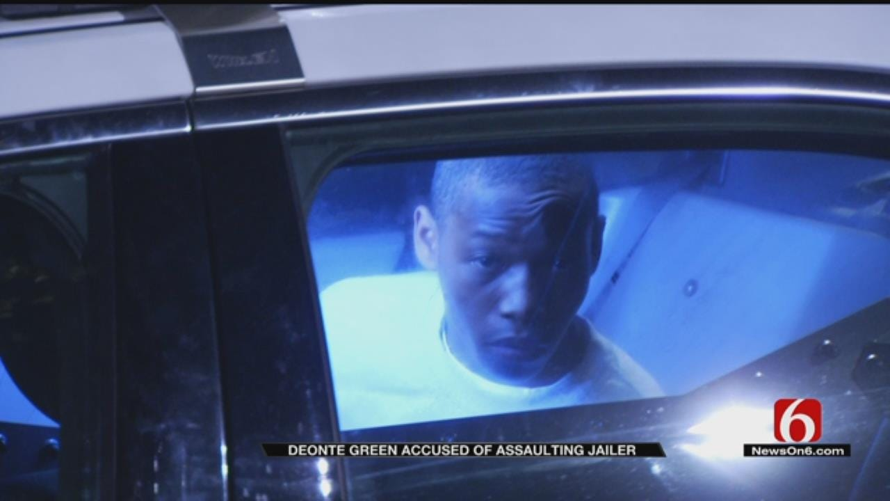 More Charges Filed Against Teen Accused Of Killing BA Teacher, Raping Elderly Woman