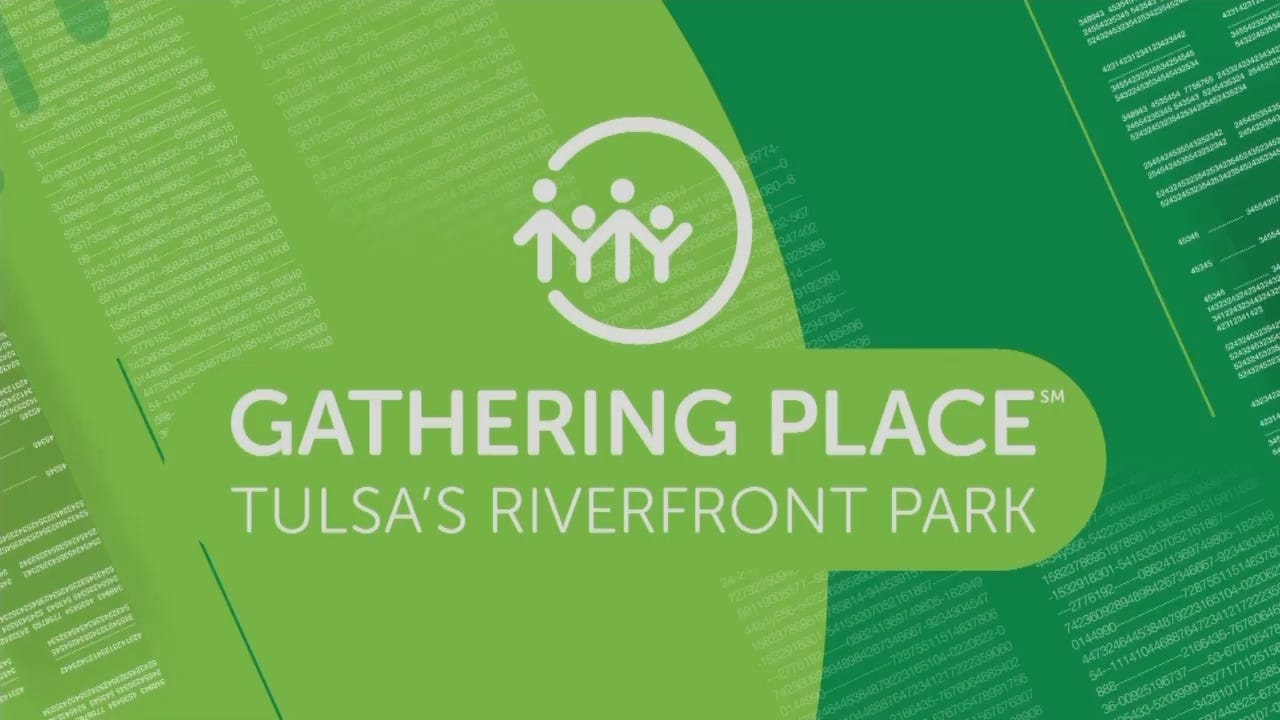 gathering-place-reading.mp4