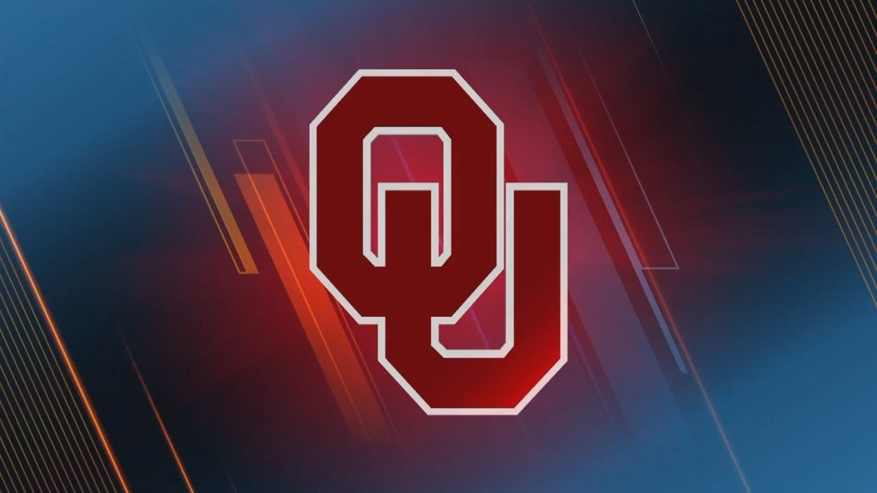 OU Opening Week Preview
