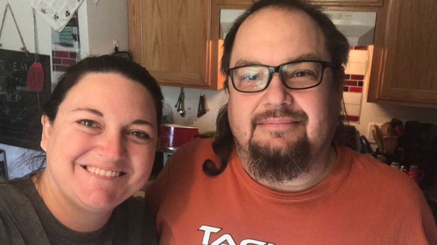 Husband Remembers Final Words With Wife Lost In Fatal Tahlequah Crash