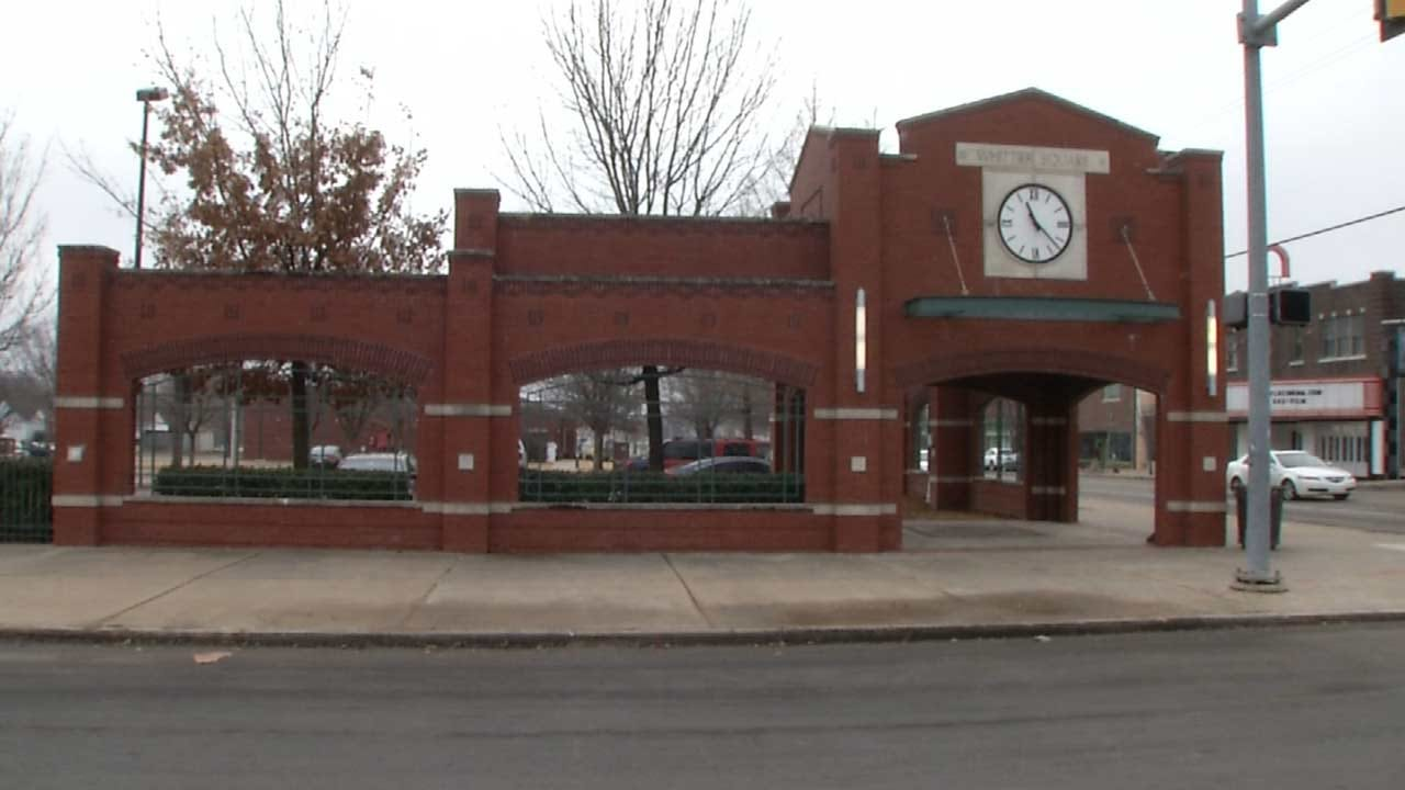 Revitalization Of Kendall Whittier Main Street Paying Off
