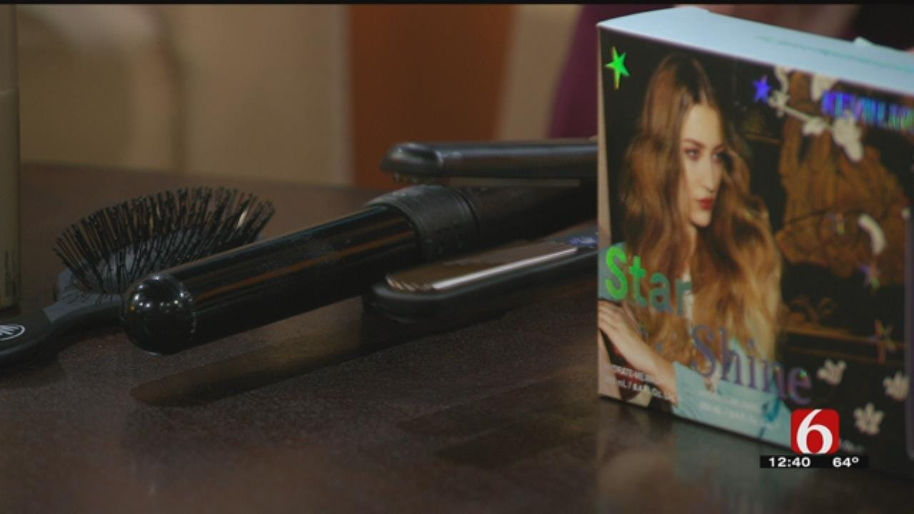 Gift Ideas From Expert Stylists
