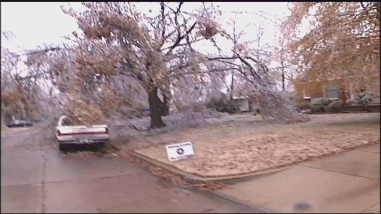 07 ice damage.mp4