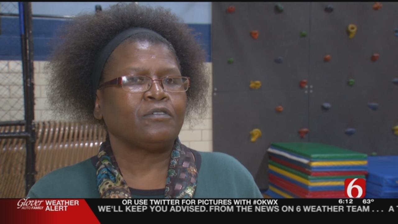 Residents Hope New Name Brings Fresh Start To South Tulsa Neighborhood