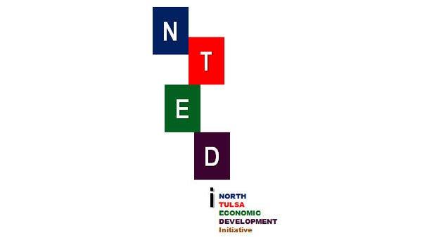 Symposium Held To Brainstorm Ideas For North Tulsa Economic Development