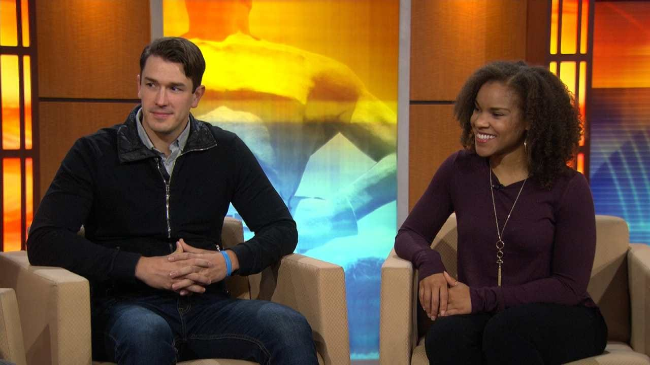 'Beautiful' - The Carole King Musical Preview