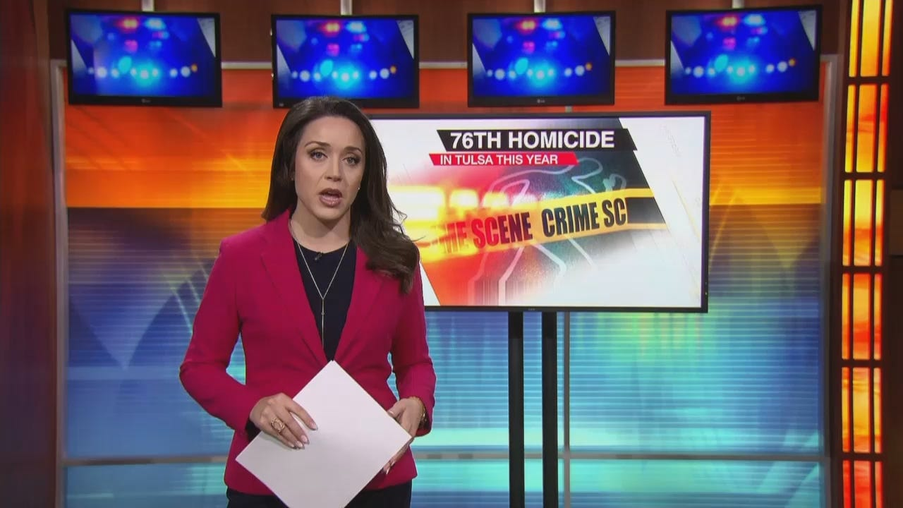 tulsa homicide.mp4