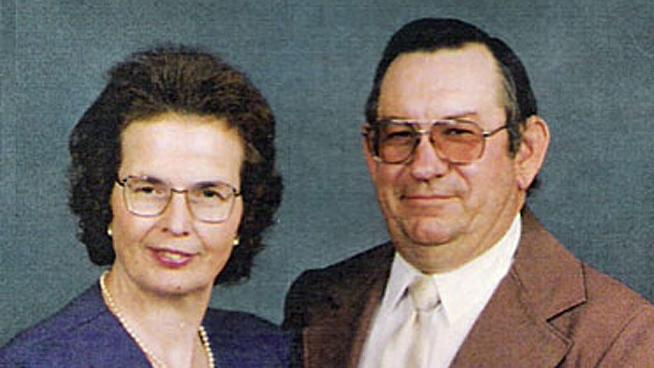 Lori Fullbright: Reward Offered In Unsolved Craig County Double Murder