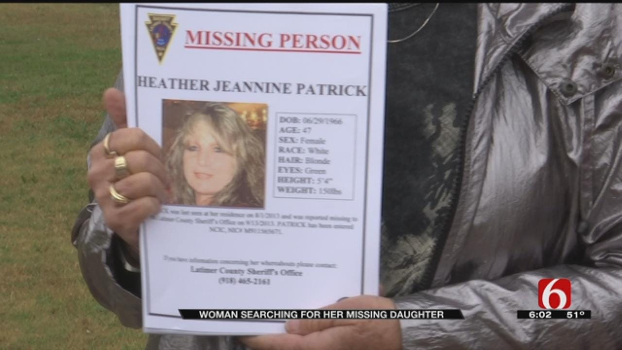http://www.newson6.com/story/36799355/california-woman-continues-search-for-missing-daughter-in-oklahoma