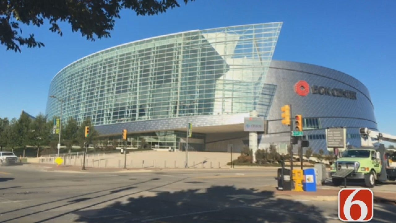 Joseph Holloway: Some Fans Skeptical About Scoring George Strait Tickets