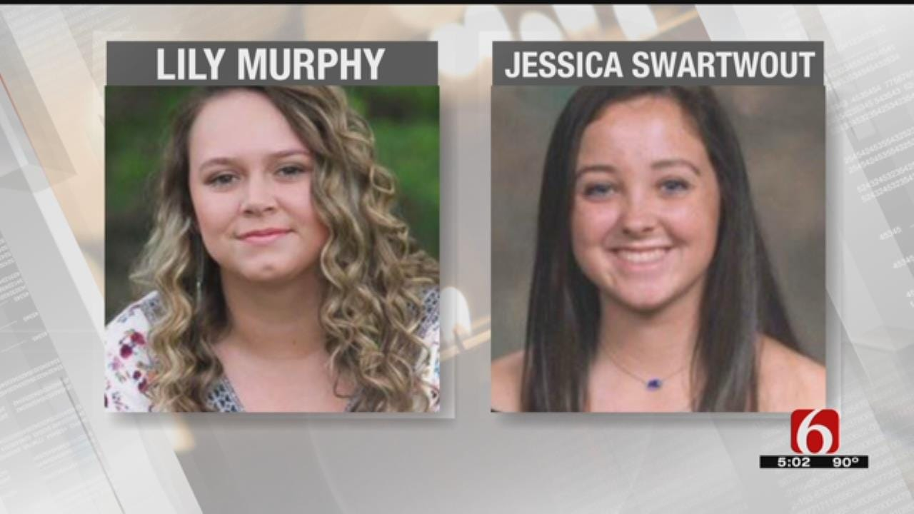 Funerals Remember Lives Of NSU Students