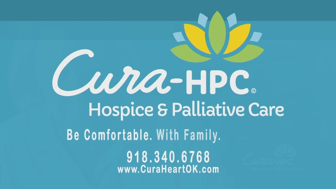 Cura-HPC Hospice & Palliative Care