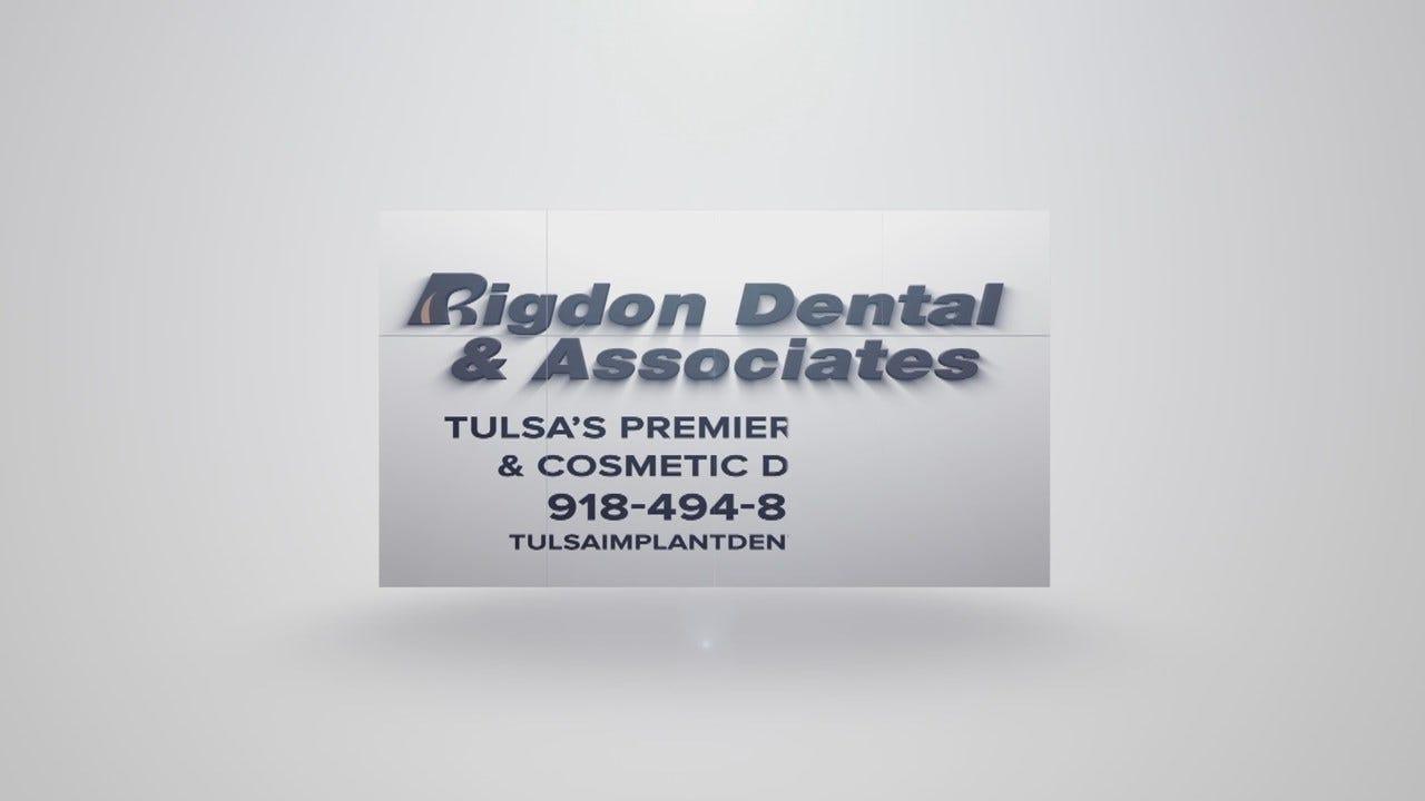 Rigdon Dental