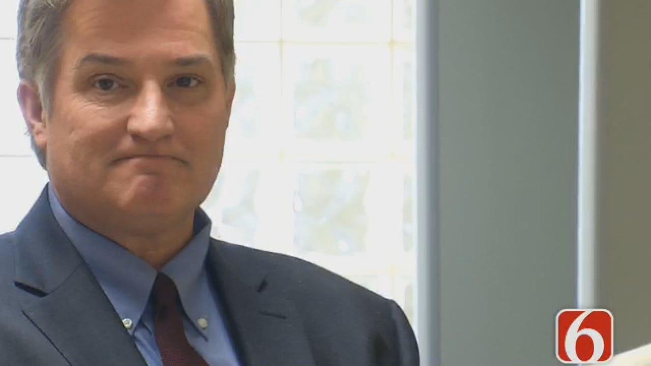 Dave Davis: Shannon Kepler Trial Resumes Wednesday