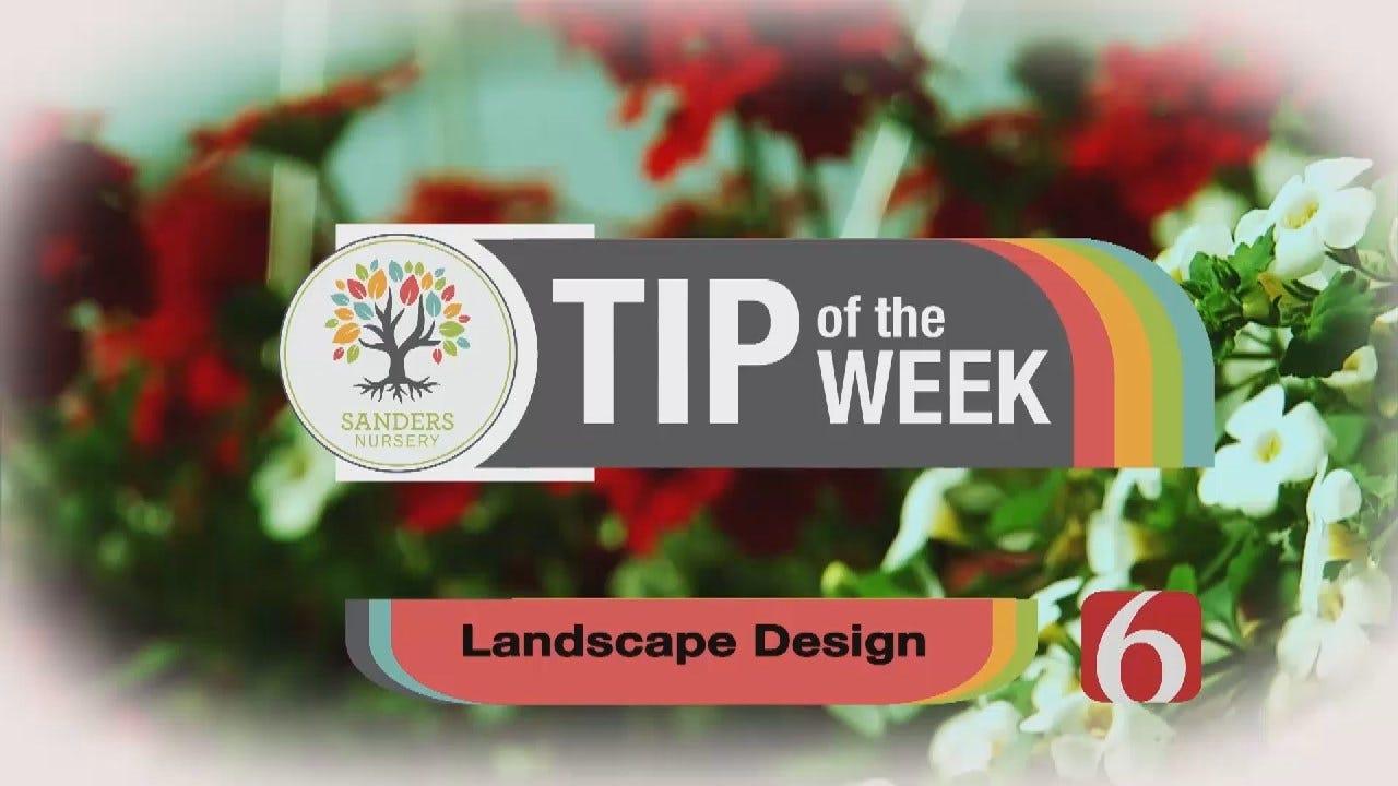 Tip of The Week 13