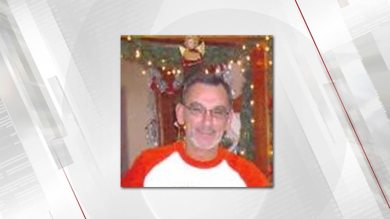 Tess Maune: OSBI Investigates Creek County Jail Death
